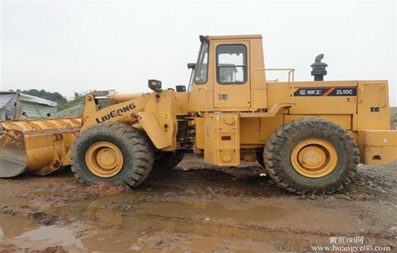 泸州挖掘机培训学校